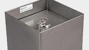 Security Safes Cumbria
